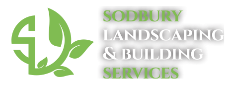 Sodbury Landscaping & Building Services